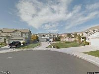 Home for sale: Las Terreno, Santa Clarita, CA 91354