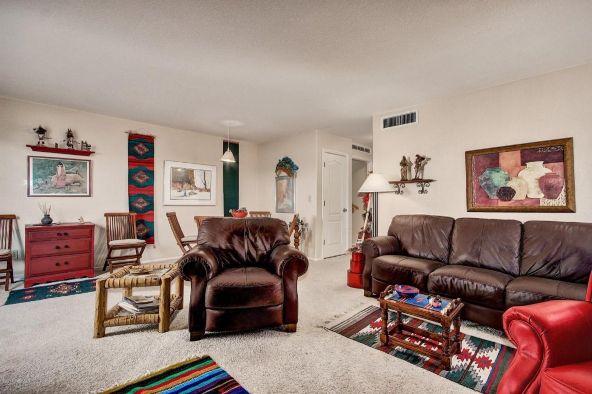 10050 N. Colony, Oro Valley, AZ 85737 Photo 29