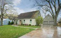 Home for sale: 320 W. Park, Iowa City, IA 52246