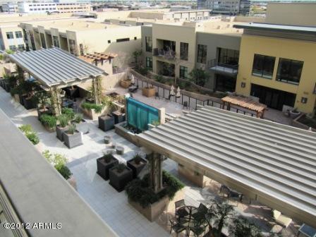 15215 N. Kierland Blvd., Scottsdale, AZ 85254 Photo 51