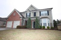 Home for sale: 335 Glenhaven Dr., La Grange, GA 30241