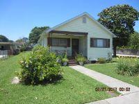 Home for sale: 714 Aurora Avenue, Metairie, LA 70005