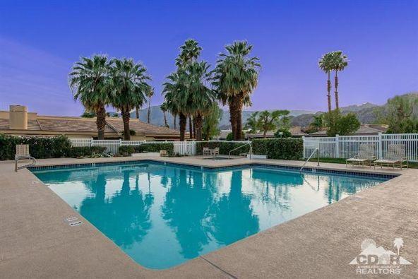 80388 Pebble Beach, La Quinta, CA 92253 Photo 10