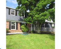 Home for sale: 120 Roberts Dr., Somerdale, NJ 08083