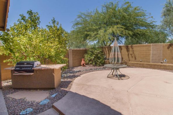 29415 N. 46th Pl., Cave Creek, AZ 85331 Photo 15