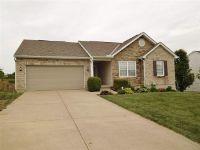 Home for sale: 571 Rosebud Cir., Walton, KY 41094