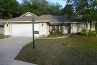 Home for sale: 1215 N.E. 130th Terrace, Silver Springs, FL 34488