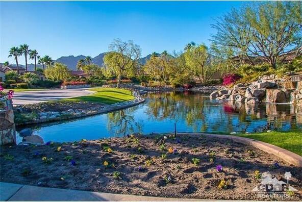 57330 Peninsula Ln., La Quinta, CA 92253 Photo 12