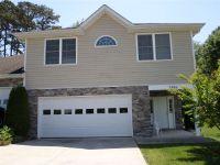 Home for sale: 1565 Edgerton Ct., Harrisonburg, VA 22801