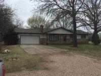 Home for sale: 1520 N. Rock Rd., Mulvane, KS 67110