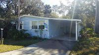 Home for sale: 30 Red Fox Ln., Flagler Beach, FL 32136