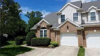 Home for sale: 305 Hillside Terrace, Newport News, VA 23602