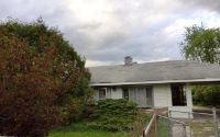 Home for sale: Ridge, Grayslake, IL 60030