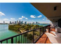 Home for sale: 1000 Venetian Way # 706, Miami Beach, FL 33139
