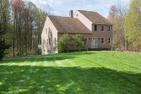 Home for sale: 750 Wachusett St., Leominster, MA 01453