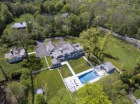 Home for sale: 256 Brookside Rd., Darien, CT 06820