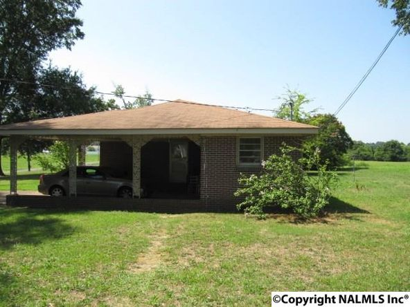 501 Burns St., Albertville, AL 35950 Photo 19