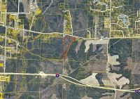 Home for sale: Hwy. 90 West, Crestview, FL 32539