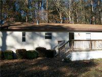 Home for sale: 26769 Avalon Rd., Georgetown, DE 19947
