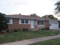 Home for sale: 546 Fawn Ct., Carol Stream, IL 60188