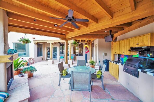 3098 N. Fennimore, Tucson, AZ 85749 Photo 47