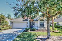 Home for sale: 1217 Crown Pointe Ln., Ormond Beach, FL 32174
