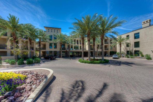 8 Biltmore Estate, Phoenix, AZ 85016 Photo 28