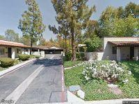 Home for sale: Via Vaquero, San Dimas, CA 91773