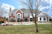 Home for sale: 11672 N. Canterbury Dr., Mequon, WI 53092