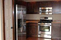 Home for sale: 1107 Idaho St. Unit B, Belgrade, MT 59714