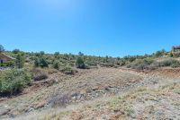 Home for sale: 125 Rotonda Way, Prescott, AZ 86301