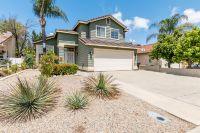 Home for sale: 30648 E. Loma Linda Rd., Temecula, CA 92592