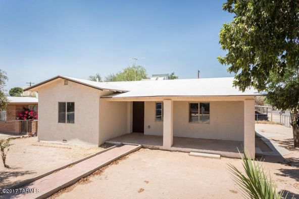 102 W. Palmdale, Tucson, AZ 85714 Photo 3