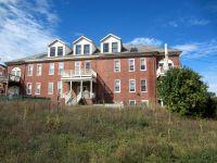 Home for sale: 7 Grand Isle Way, Plattsburgh, NY 12903