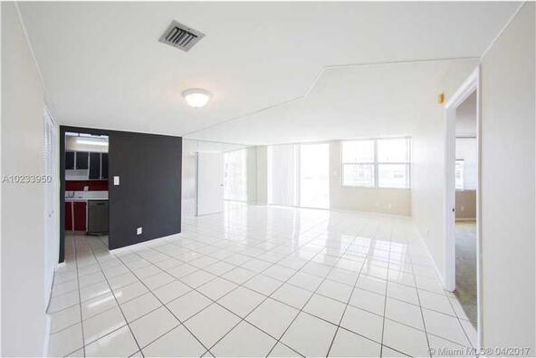 16565 N.E. 26th Ave. # 5j, North Miami Beach, FL 33160 Photo 8