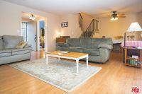 Home for sale: 17361 Via Lindo, Tustin, CA 92780