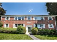 Home for sale: 256 Glenbrook Rd., Stamford, CT 06906