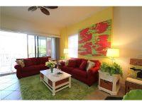 Home for sale: 27921 Bonita Village Blvd., Bonita Springs, FL 34134