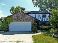 Home for sale: 1836 N. Harrison Rd., East Lansing, MI 48823