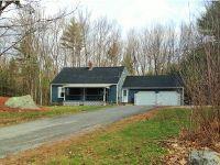 Home for sale: 382 Deerfield Rd., Allenstown, NH 03275