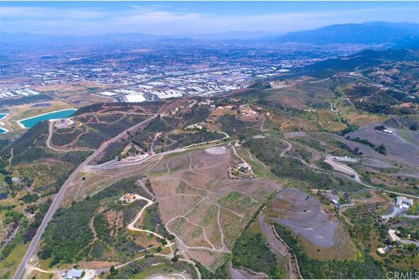 42845 Calle Montecillo, Temecula, CA 92590 Photo 3