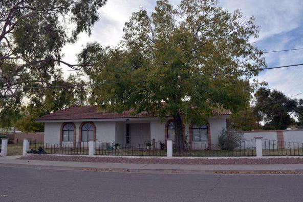 726 N. Macdonald --, Mesa, AZ 85201 Photo 2