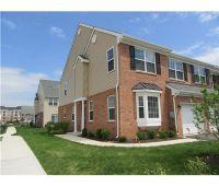 Home for sale: 16 Tacoma Pl., Trenton, NJ 08619