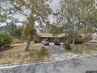 Home for sale: Camino del Sol, Temecula, CA 92592