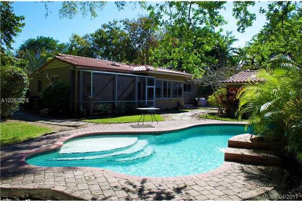29 N.E. 102nd St., Miami Shores, FL 33138 Photo 21