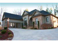 Home for sale: 351 Rambling Creek Dr., Tryon, NC 28782