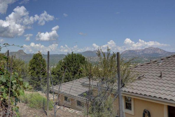 805 City Lights, Prescott, AZ 86303 Photo 44