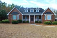 Home for sale: 599 Little Creek Rd., Soperton, GA 30457