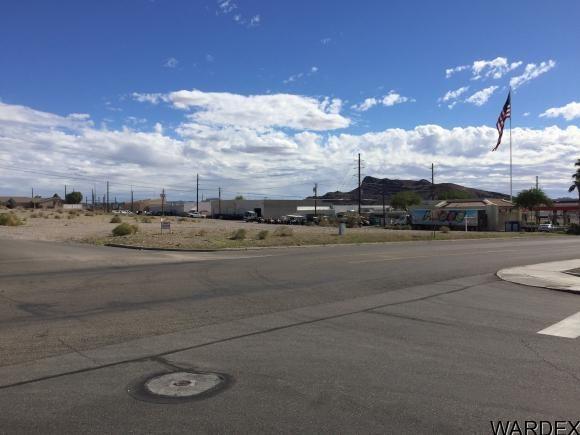 1030 S. Acoma Blvd. S, Lake Havasu City, AZ 86406 Photo 6