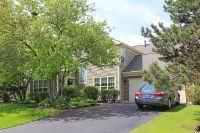 Home for sale: 721 Clover Hill Ct., Elk Grove Village, IL 60007